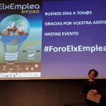 Grupo Externa Foro Elx Emplea