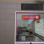 Nueva oficina del Grupo Externa en Valencia.