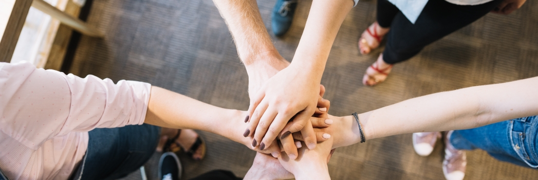Cómo empatizar con los compañeros de trabajo
