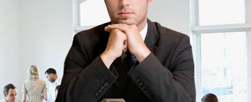 Qué hacer después de una entrevista