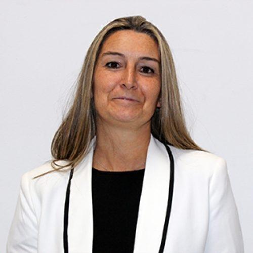 Paula Saleta
