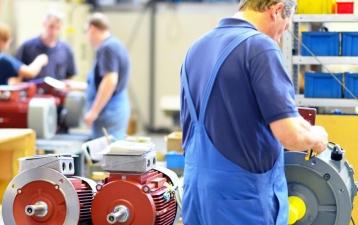 Garantías laborales y recuperación económica impulsan a las ETT