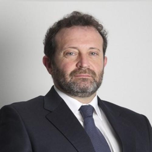 Laureano Otero