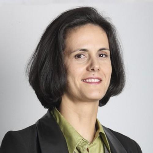 María Fabeiro