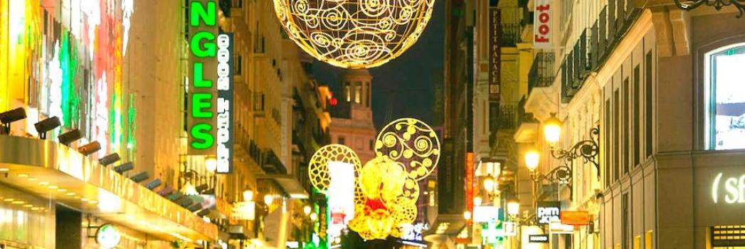 Soluciones de ETT y outsourcing para Navidad y Black Friday