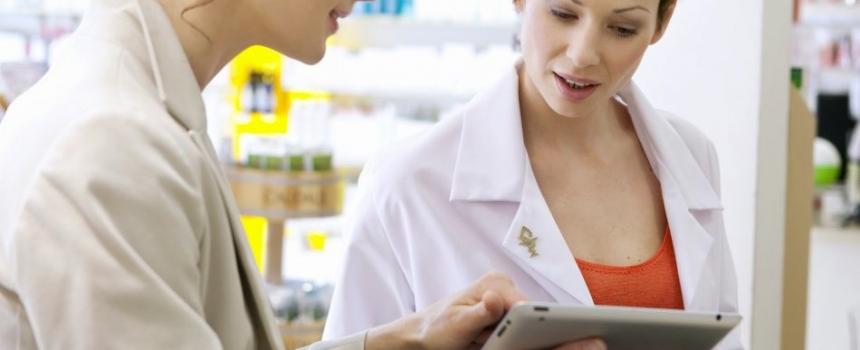 El sector farmacéutico, un campo de grandes retos en la externalización