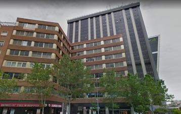 Nueva oficina de Grupo Externa en el norte de Madrid