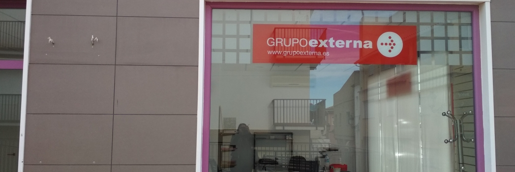 Nueva oficina en Valencia