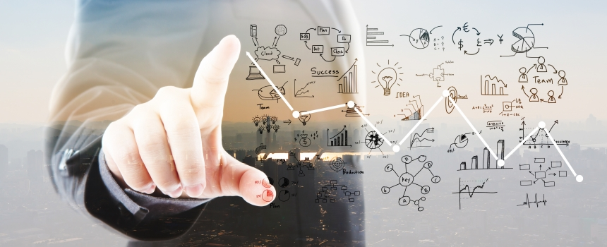 ¿Cómo serán los profesionales del 2030?
