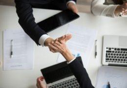 5 Claves para retener el talento y motivar a los empleados
