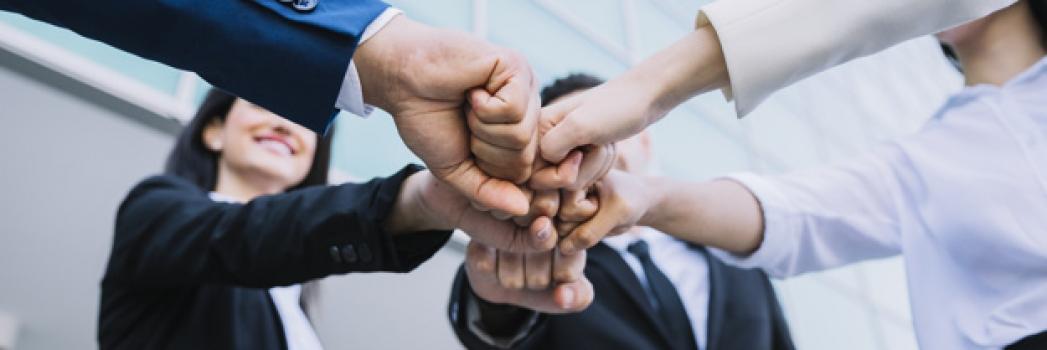 Cómo solucionar el fracaso de un equipo de trabajo