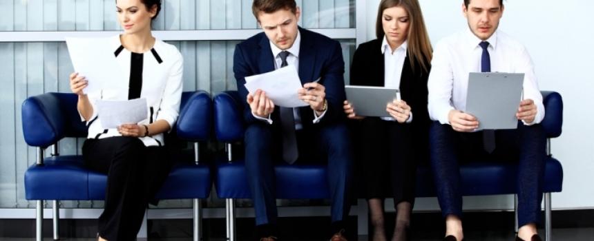 4 pasos a seguir antes de ir a una entrevista de trabajo