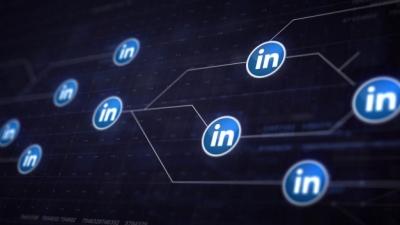 La importancia de tus contactos en Linkedin