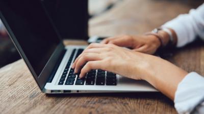 La importancia de las redes sociales para buscar trabajo
