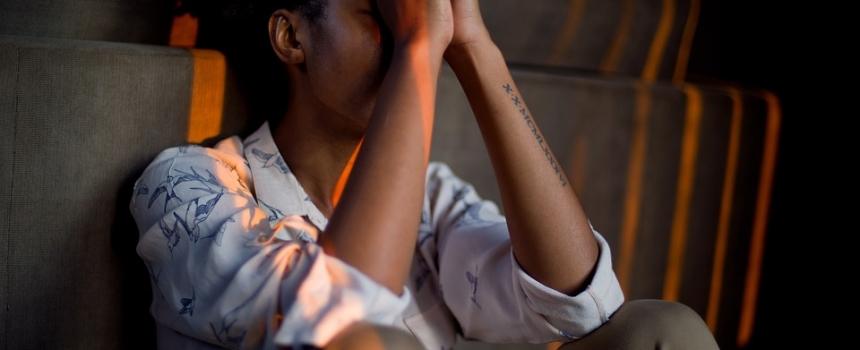 Cómo evitar el estrés laboral