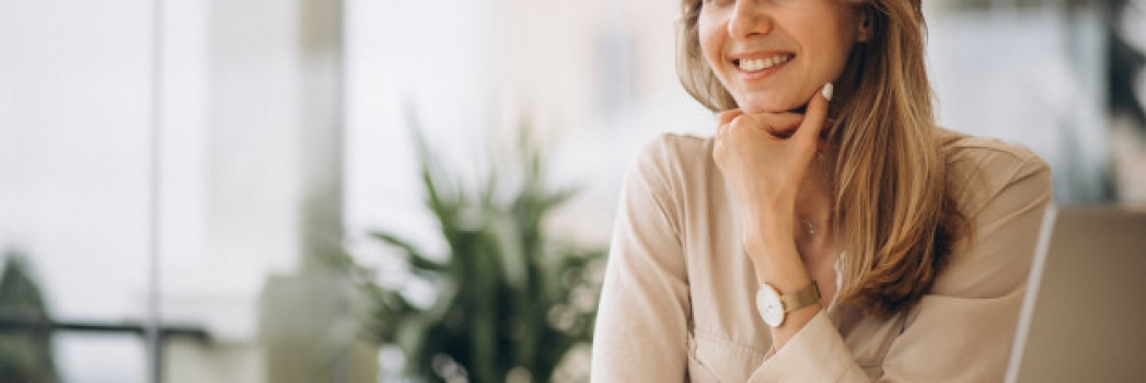 El concepto de la felicidad en el trabajo